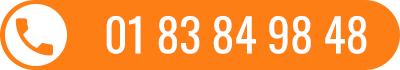 Numero de téléphone d'Expertise diagnostic Région Parisienne